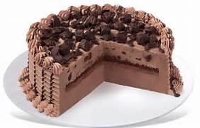 Chocolate Xtreme Blizz...