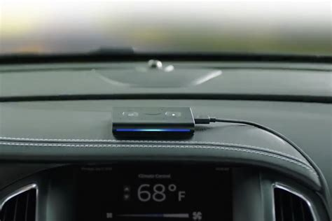 echo auto is putting into every car with echo auto