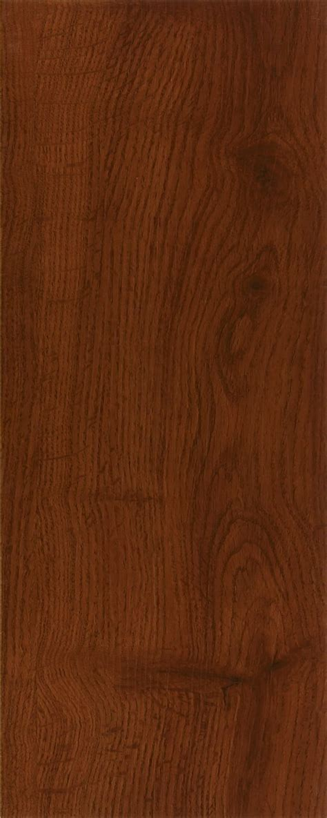 Jefferson Oak   Cherry   A6802   Luxury Vinyl