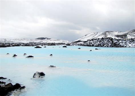 Iceland Day 5 Blue Lagoon Mytravelmap