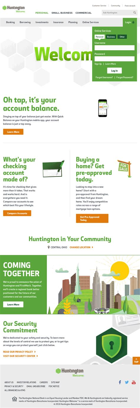 Find & save on the best groceries including meats, fresh fruit & vegetables, bakery items, & more! Huntington National Bank Logo