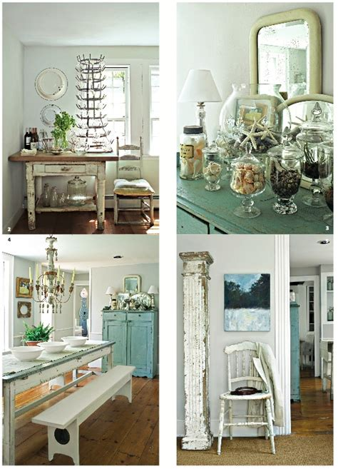 Country Chic Dining Room Ideas by 1000 Ideas About Rustic Country On