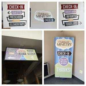 233 best Church Ideas images on Pinterest | Church foyer ...
