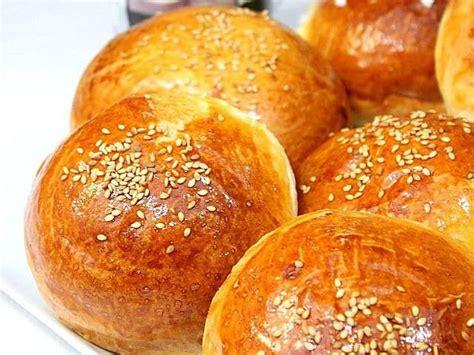 recettes de la cuisine de djouza en vidéo
