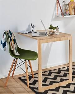 Table D Appoint Cuisine : 6 tables d 39 appoint diy pour votre cuisine shake my blog ~ Melissatoandfro.com Idées de Décoration