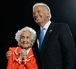 Joe Biden: Bio, family, net worth. | Celebrities InfoSeeMedia