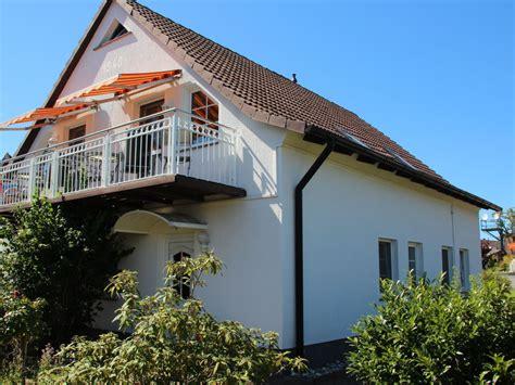 """Ferienwohnung """"rügen""""  Haus Anneliese, Ückeritz, Firma"""