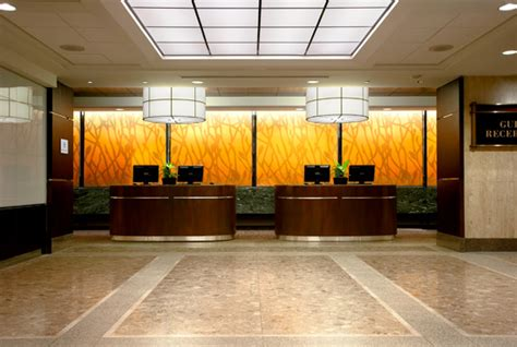 front desk salary toronto disabled access holidays wheelchair accessible
