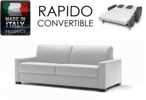 canapé blanc convertible habitat canape convertible cuir ciabiz com