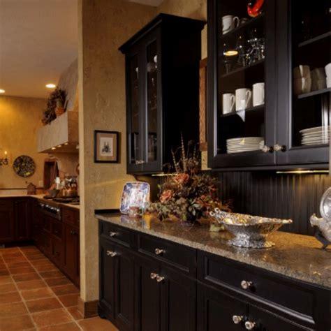 pin by tammy sue posey on kitchen black kitchen cabinets 583 ae0764caa583c41e351795bd5069c941 black kitchen cabinets black kitchens