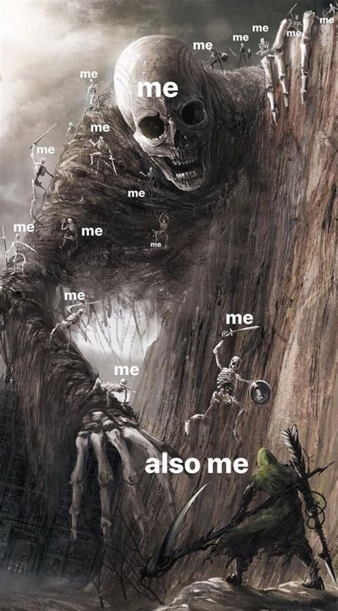 classical art meme templates me me me me also me xd pinterest fondos y frases