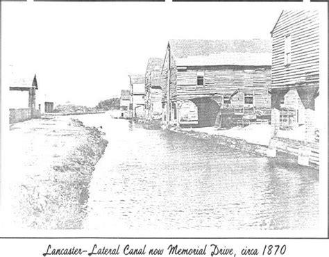 images  fairfield county lancaster ohio