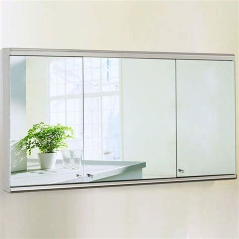 Large Mirrored Bathroom Cabinet by Large Mirrored Bathroom Wall Cabinets Information