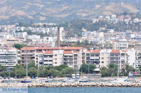 Photos Of Patras Achaia Pictures Patras Greece