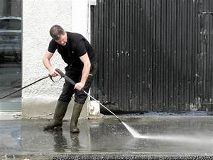Best Pressure Washers For Car Cleaning  U0026 Washing From