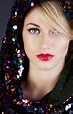 Fashion | Ashley walters, Photography, Beauty