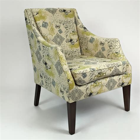 ashley furniture hindell park putty accent chair