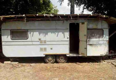 wohnwagen günstig kaufen wohnwagen gebrauchtwagen alle wohnwagen g 252 nstig kaufen