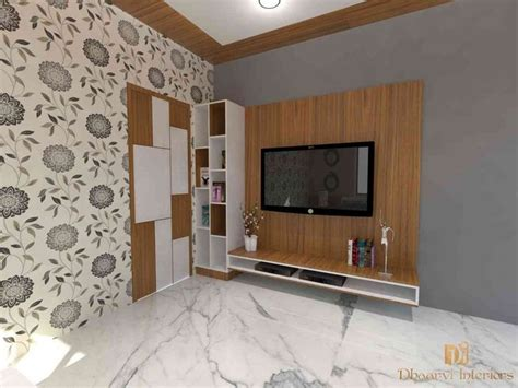images  indias  living rooms
