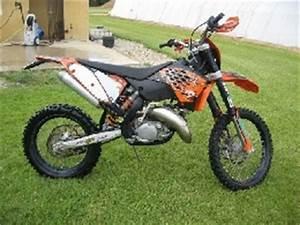 125 Enduro Occasion : moto enduro annonce moto enduro occasion ~ Medecine-chirurgie-esthetiques.com Avis de Voitures