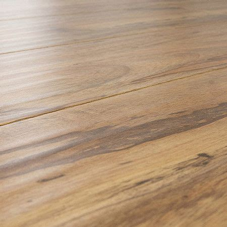 joss and main floor ls 1000 images about kitchen laminate flooring on pinterest