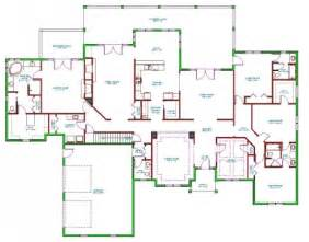 just house plans pictures home ideas