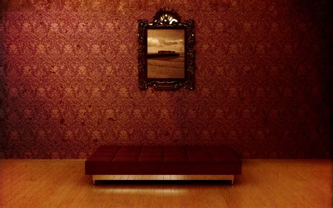 interior wallpaper pattern  arrangement enhancedhomesorg
