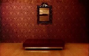 Interior Wallpaper Pattern 14 Arrangement