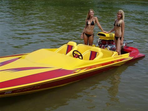 Lake Anna Boat Rentals Va by Http Go2lakeanna Gofast Hothothot Lakeannarentals