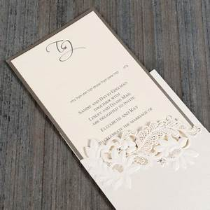 wedding invitations bespoke handmade invitations london With jewish wedding invitations north london
