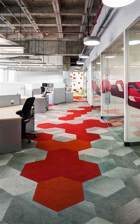 shaw flooring headquarters pinterest the world s catalog of ideas