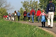 Image result for people walking