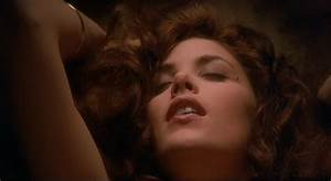 Sherilyn Fenn Boxing Helena, Sherilyn, Free Engine Image ...