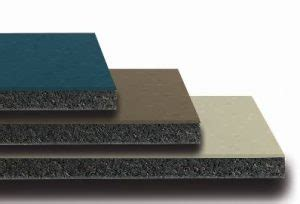 ecore commercial flooring linkedin commercial flooring surface is designed for health care