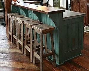 Rustic Bar Stool Height : Rustic bar Stool Counter Height