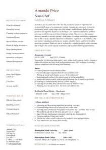 resume template pdf australia time sous chef resume cv exles head what is a sous chef junior sous chef responsibilities cv
