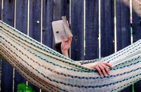 come costruire un amaca come creare un area relax in giardino sgaravatti eu