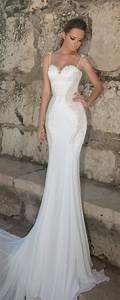 shabi israel haute couture 2015 wedding dresses belle With israeli wedding dress