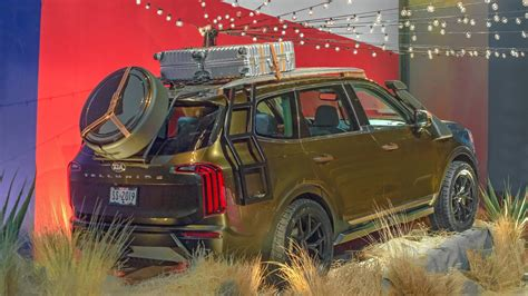 2020 kia telluride price in uae bold new 2020 telluride marks kia s entry into size