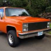 gmc jimmy high sierra  convertible  family owned