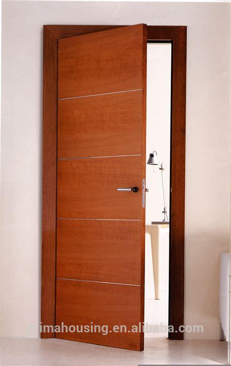 interior door manufacturers hollow doors 24 quot quot sc quot 1 quot st quot quot home depot