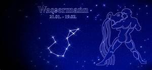 Chinesische Sternzeichen Berechnen Kostenlos : wassermann 2016 norbert giesow ~ Themetempest.com Abrechnung