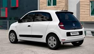 Loa Renault Twingo Sans Apport : lld renault twingo life sce 70 129 mois sans apport loa facile ~ Gottalentnigeria.com Avis de Voitures