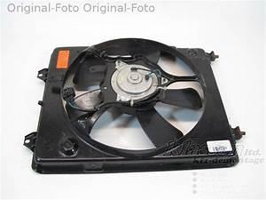 Radiator Fan Motor Mitsubishi Outlander 2 4 K U00fchlerl U00fcfter