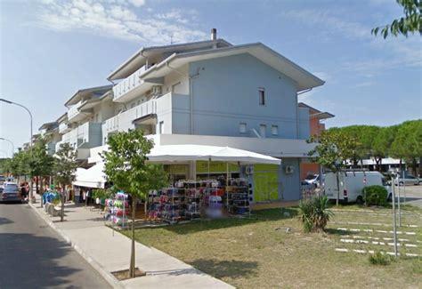 bibione terme appartamenti condominio city appartamenti per le vacanze a bibione