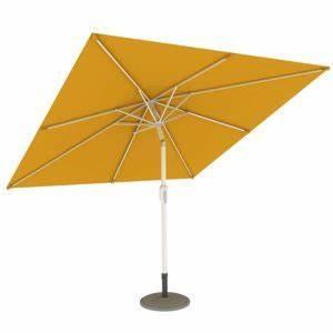 Parasol De Balcon Inclinable : comparatif des 10 meilleurs parasols rectangulaires ~ Premium-room.com Idées de Décoration