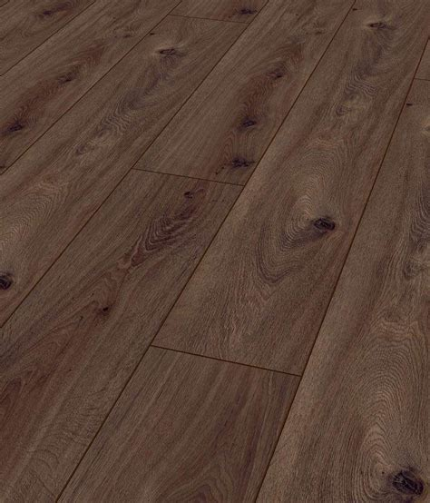 brown laminate flooring buy kronotex brown flooring laminated online at low price in india snapdeal