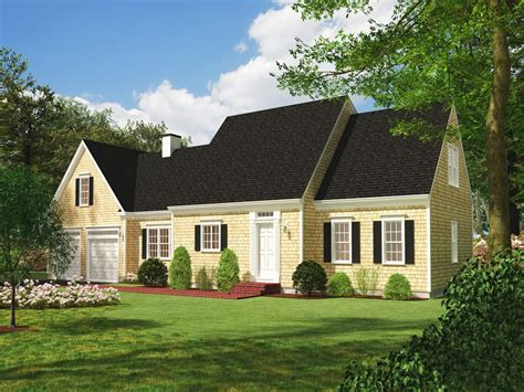 Cape Cod Style Homes Plans by Cape Cod Style House Interior Cape Cod Style House Plans