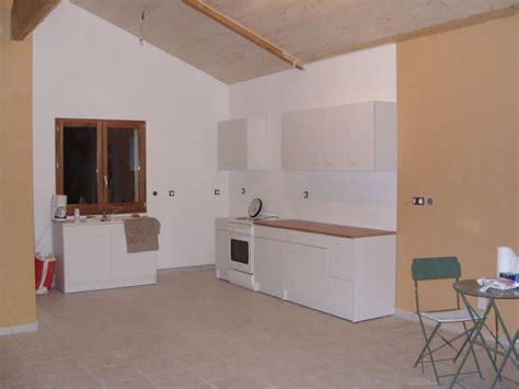 cuisine bali brico depot photo cuisine et cie notre cabane en bois