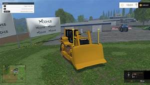 Modhub fs15, welcome to the official website of farming